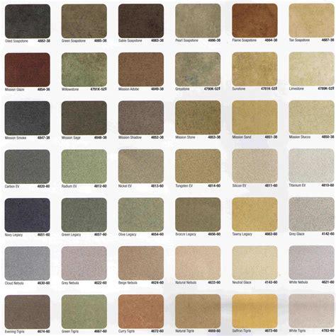 wilsonart colors colors of laminate countertops