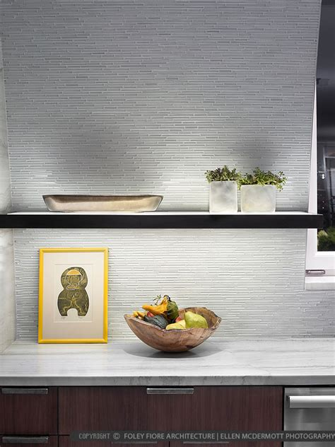 modern white kitchen backsplash modern white backsplash tile glass modern backsplash tile
