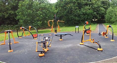 backyard gymnastics equipment outdoor gym equipment in birmingham 游乐 pinterest