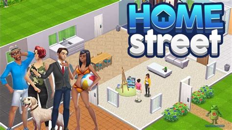 home design story mod apk 100 download home design dream house mod apk 100 100