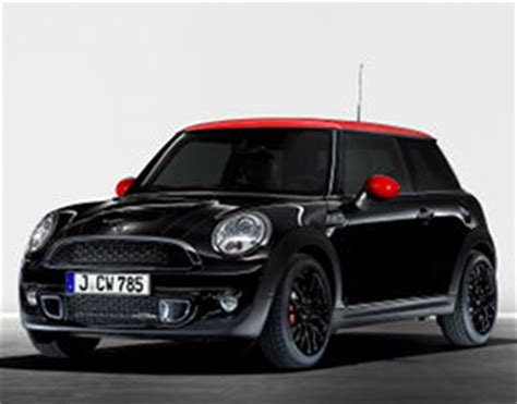 how petrol cars work 2010 mini cooper windshield wipe control 2010 mini john cooper works r57 specifications carbon dioxide emissions fuel economy