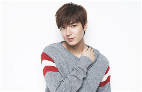 lee min ho latest biography actor lee min ho gearing up to embark on global 2014 fan