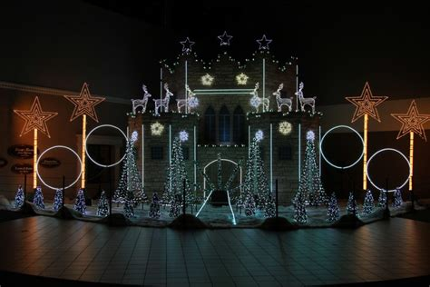 mall lights sioux falls sioux falls happenings