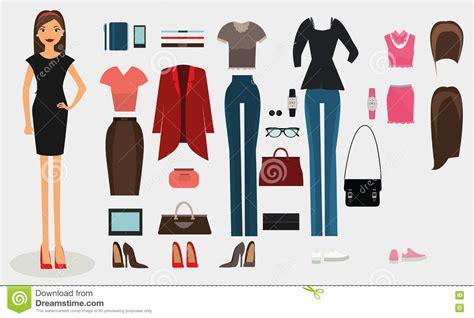 imagenes de vestimenta jordan sistema del c 243 digo de vestimenta de las mujeres ejemplo de