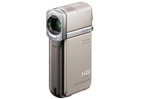 Sony Handycam Tg7ve sony handycam tg7ve la fiche technique compl 232 te 01net