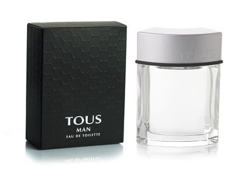 Parfum Original 100 Tous Sport Edt 100 Ml No Box home perfumes