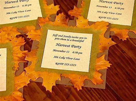 https frompond au 2012 11 free card template html thanksgiving invitations 365greetings