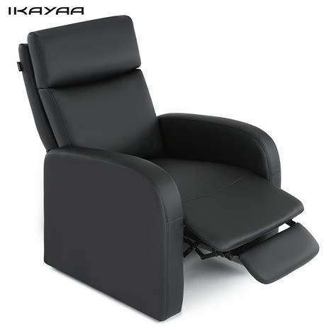 goedkope rode fauteuil online kopen wholesale rode fauteuil sofa uit china rode