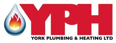York Plumbing by York Plumbing And Heating Ltd York 13 Reviews Plumber