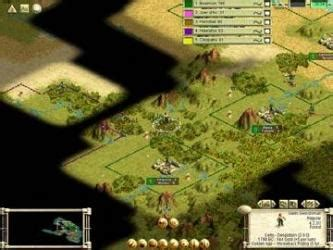 civilization 3 the best civilization game to download and
