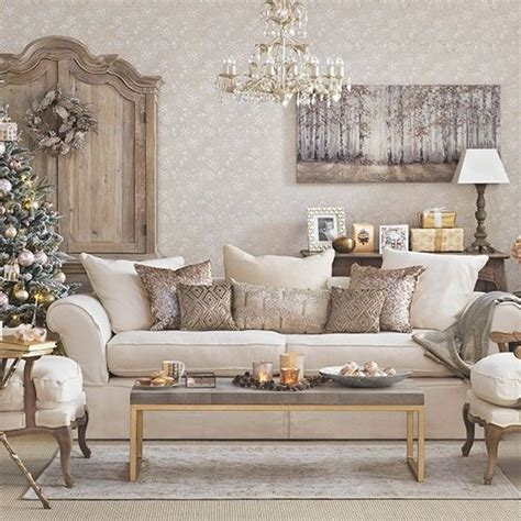 40 fantastic living room christmas decoration ideas all best 25 christmas living rooms ideas on pinterest