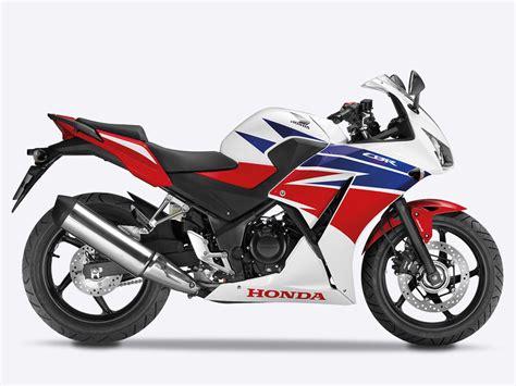 honda cbr range overview cbr300r sport range motorcycles honda