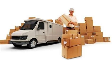 easiest way to deliver orders to your customers
