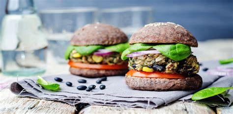imagenes veganas fuertes 4000 recetas veganas saludables kiwilim 243 n
