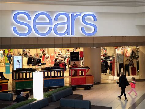 sears hours on sears kmart announce black friday 2017 hours business