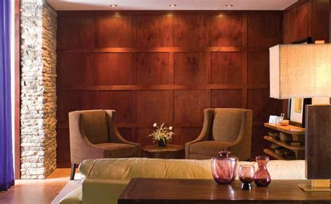 Contemporary Wainscoting Panels by Wood Panels Paneling Wainscot Beadboard Solid Wood