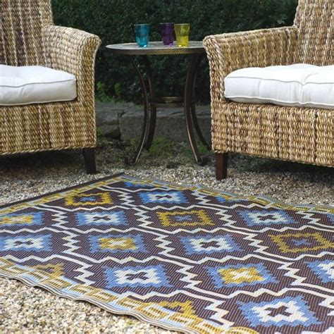 Plastic Rugs For Outdoors by Outdoor Plastic Rugs Outdoor Rugs Chicago By Home