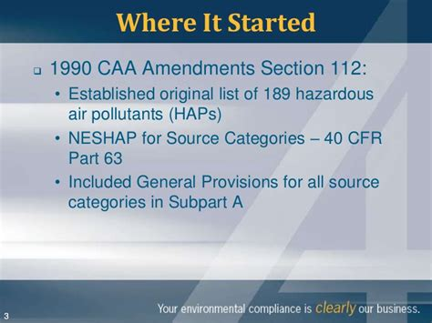 caa section 112 mact ssm the new approach affirmative defense