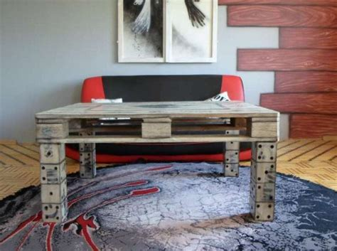 diy home office furniture diy pallet furniture ideas 40 projects that you t seen