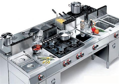 attrezzature per cucine attrezzature per cucina accessori cucina professionali