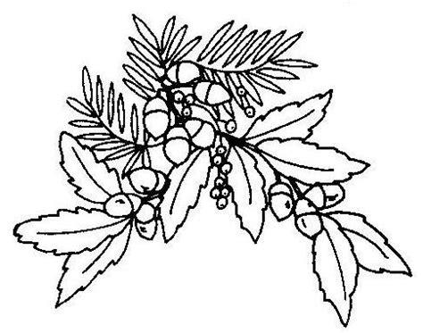 disegni di fiori da ricamare da ricamare disegni per bambini da colorare