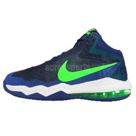 anthony davis basketball shoes nike air max audacity tb anthony davis mens basketball