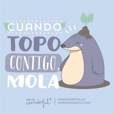 cuando contigo when i lived with you edition books 17 best images about mr wonderful on amigos