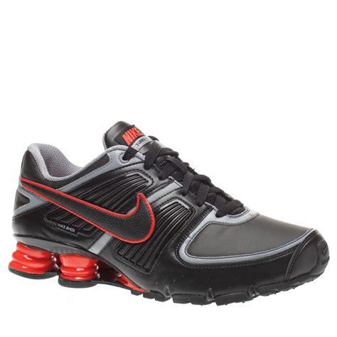 Nike Shock nike shock sneakers 28 images nike shox nz mens
