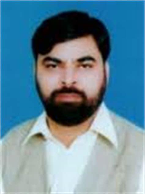biography of malik muhammad jayasi malik muhammad waheed s biography