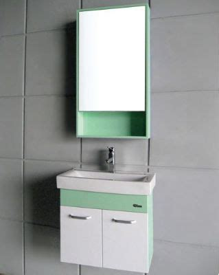 pvc bathroom cabinets pvc bathroom cabinet p871 from bathroom vanity cabinet on