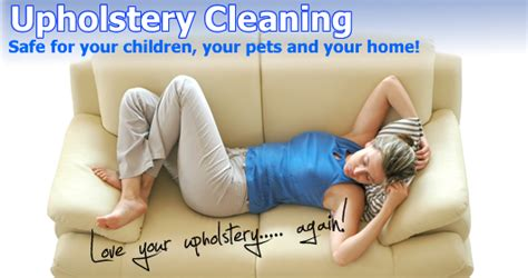 upholstery cleaning service upholstery cleaning melbourne call 1800 044 929