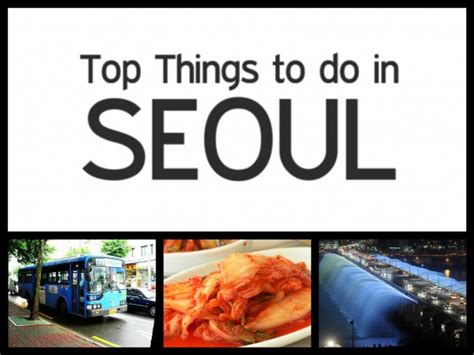 the top 10 things to do in seoul tripadvisor seoul best guesthouse in seoul 2018 top picks reviews