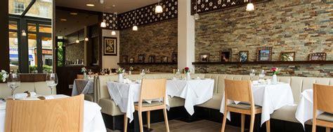 restaurant layout case study yasmeen interior design for restaurants