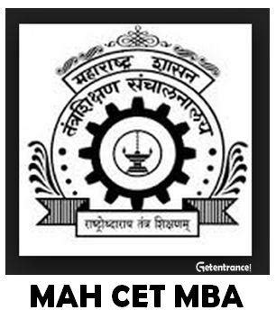 Cet Mba Fees by Mah Cet 2018 Mba Application Form And Registration Fees