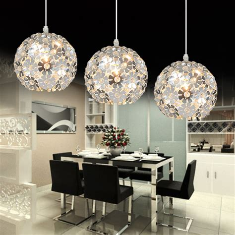 sphere shaped chandeliers wire chandelier large