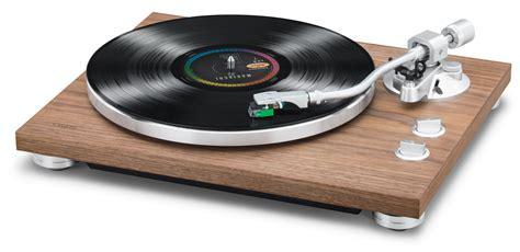 Turn Table retrophonic records singapore vinyl record players