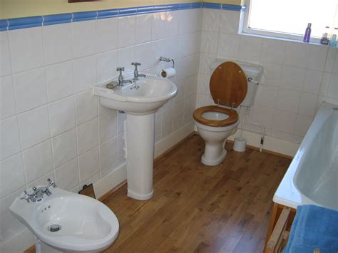 Domestic Plumbing by Domestic Photoalbum1 Bloguez