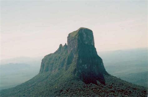 imagenes del estado amazonas venezuela sitios turisticos de nuestro interes en venezuela estado