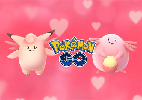 go valentines day go s day event details business insider
