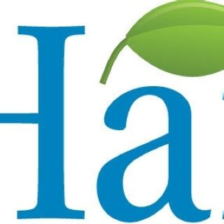 harbor t&d solutions field inspection checklist rev9 4