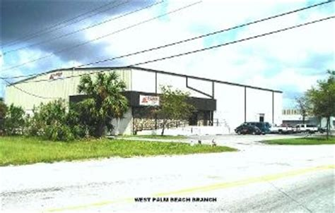 West Palm Plumbing Supply by Next Plumbing Supply In West Palm Fl 33409 Citysearch