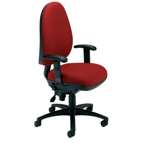 24 hour office chairs uk sct91 24 hour back care office chair