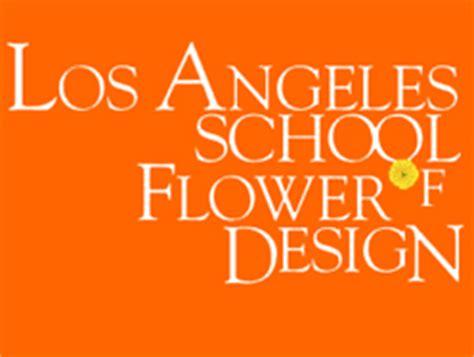 flower design classes los angeles los angeles school of flower design intensive floral