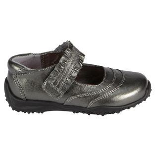 pewter dress shoes toddler pewter dress shoe ready toddler comfort at