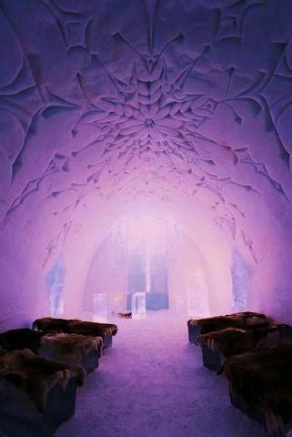 Image result for Ice hotel
