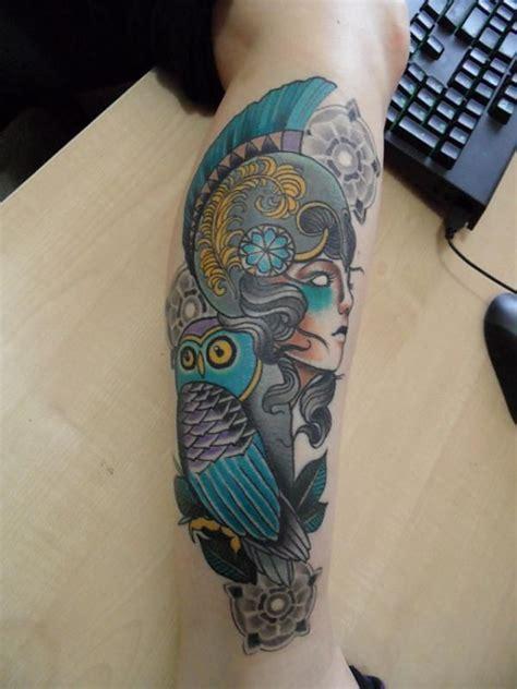 tattoo eyeliner darwin 1000 images about ink on pinterest medusa tattoo design
