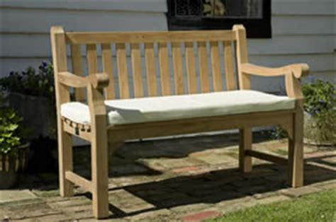 oxford memorial benches oxford wooden teak memorial bench traditional garden