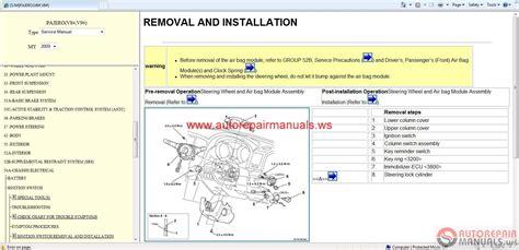 manual repair free 2009 mitsubishi endeavor electronic valve timing service manual 2009 mitsubishi endeavor workshop manual free downloads mitsubishi endeavor