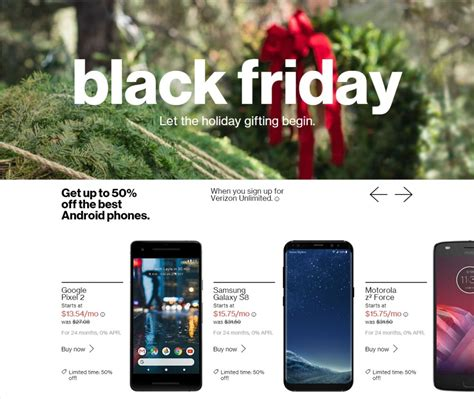 Verizon S Day Sale 2017 Is Verizon Open On Thanksgiving 100 Images Here Are