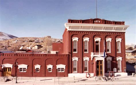 Nevada Property Tax Records Eureka County Nevada Assessor